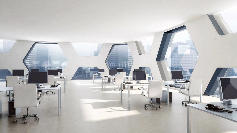 Минималистичный дизайн интерьера дома – 21 фото комнат в