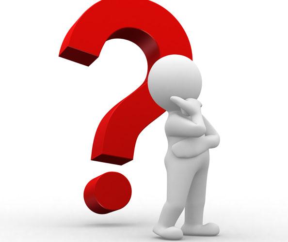 общие вопросы по перепланировке